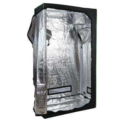 LightHouse MAX Tent - 0.5 x 1 x 1.8m (0.9m3)