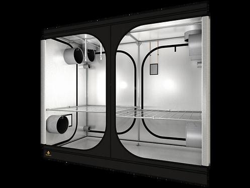 Dark Room Tent DR240W - 2.4  x 1.2  x 2m (5.76m3)