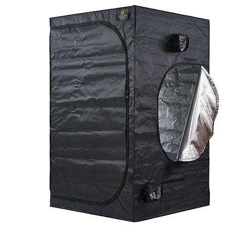 Greenbox Tent 1.2 x 1.2 x 2m (2.88m3)