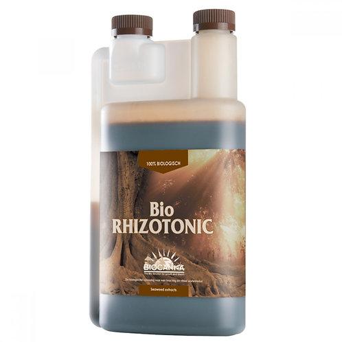 Canna - Bio Rhizotonic