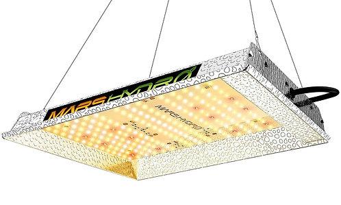 Mars Hydro TS 600w LED