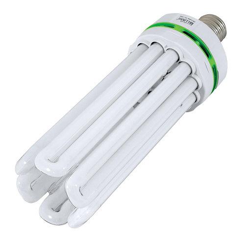 130w Lumii EnviroGro CFL Lamp