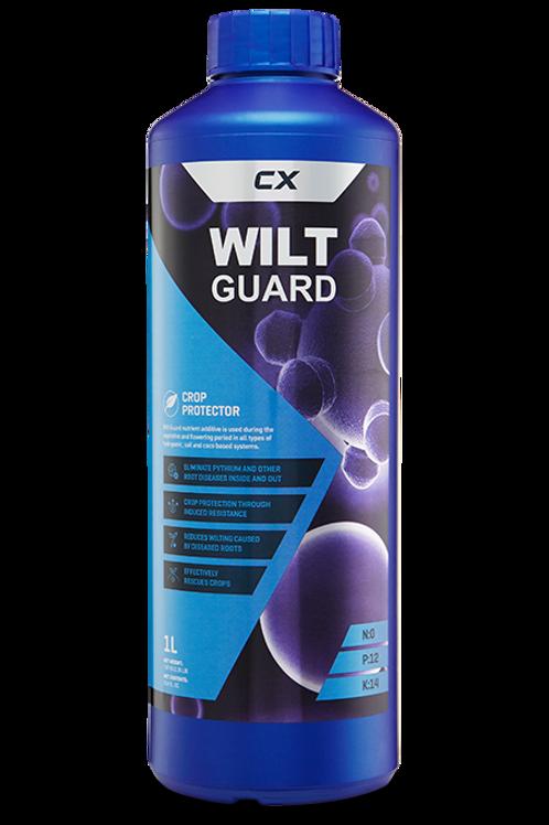 CX Hortculture Wilt Guard