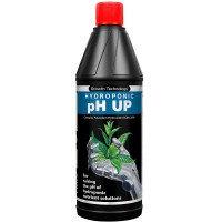Growth Technology - pH Up - 1L