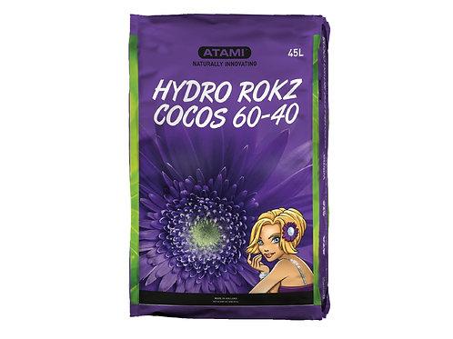 45L Hydro Rokz Cocos 60/40 Bcuzz / Atami