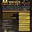 Thumbnail: XG Mykos Powder
