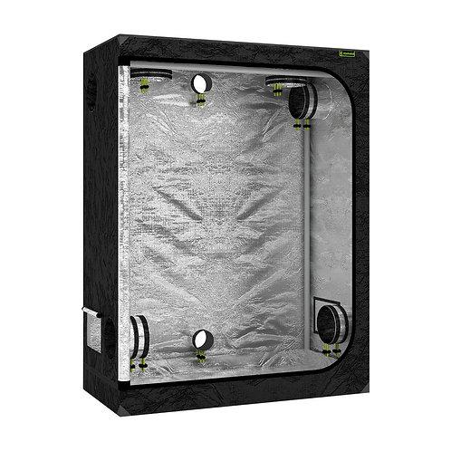 HydroLab Tent LAB120-S 1.2  x 0.6  x 1.2m (0.864m3)