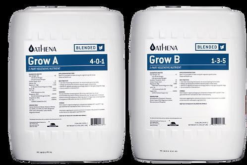 Athena Blended Grow AB