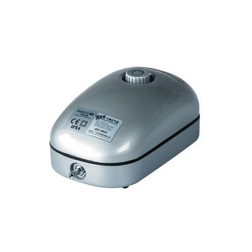 Hailea Super Silent Dimmable Air Pump