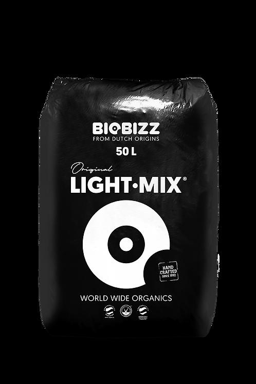 Biobizz - Light Mix Soil