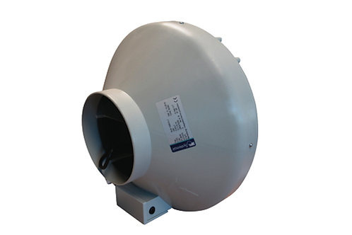 System Air RVK Fan