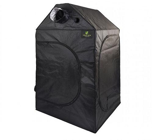 Greenbox Roof Tent 1 x 1 x 1.8m (1.8m3)