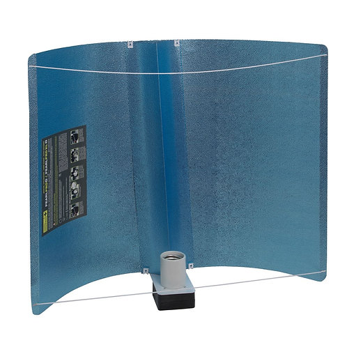 Garden Highpro Pearl-Pro XL Reflector