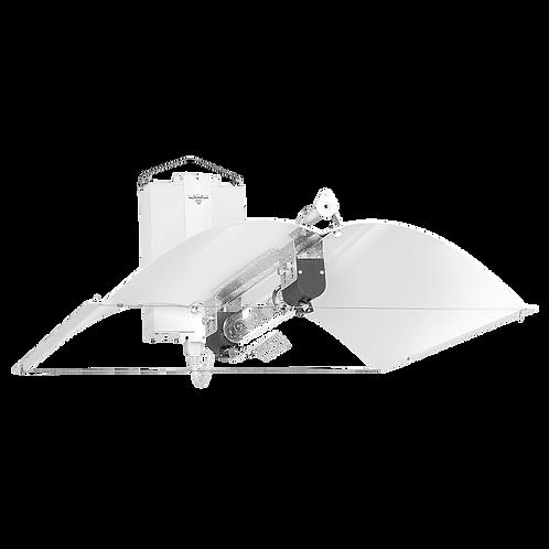 630w DE-CMH  Hellion Lighting System