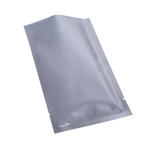 Metallised Heat Seal Bags