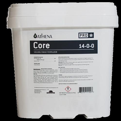 Athena Pro Core