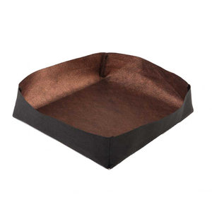 PotSock - Square for 8.5 & 15ltr Pot