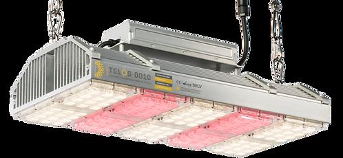GN Telos 0010 Pro LED Grow Light - 285w