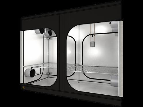Dark Room Tent DR300W - 3  x 1.5  x 2.35m (10.58m3)