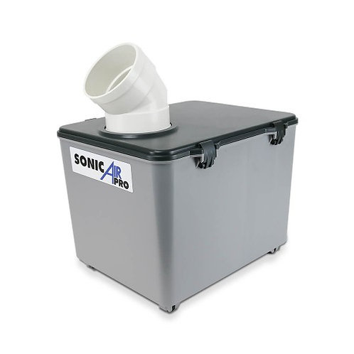 Sonic Air *PRO* Humidifier