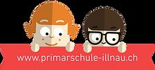 Logo Prim-Illnau rot.png