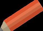 Bleistift.png