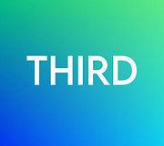 third.jpg