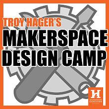 TH maker design.jpg