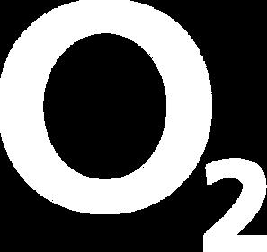 o2-logo.png