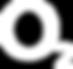 o2-logo-header.png