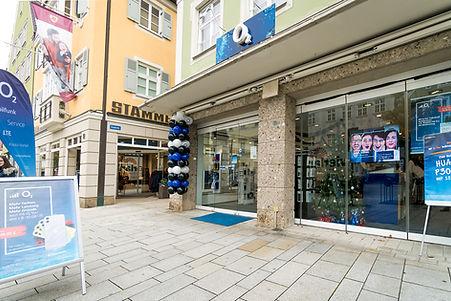 o2-shop-mindelheim-background.jpg