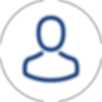 shopleiter-avatar.png