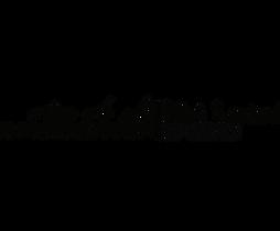לוגו מפורט.PNG