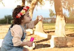 מוקטןהילה ומיכל קיץ תשפ (4)