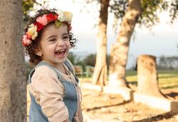 הילה ומיכל קיץ תשפ מוקטן(30)