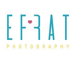 לוגו אפרת-01.jpg