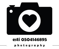 לוגו (1).jpg