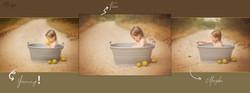 oriya_omer__0548537089_(45)