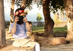 הילה ומיכל קיץ תשפ מוקטן(16)