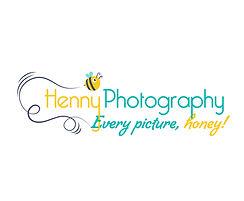 לוגו צבעוני.jpg