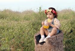 מוקטןהילה ומיכל קיץ תשפ (32)