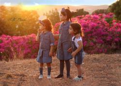 ילדים מוקטן