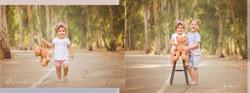 racheli 0527116121 (5)