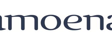 Amoena Logo.png