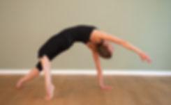 Natalie_Yoga.jpg