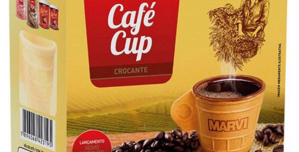 Café Cup Marvi c/6 xícaras
