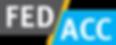 Logo Fedacc Administratie- en Belastingadviseurs Haaksbergen en Losser