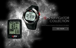 Product GPS ver3.jpg