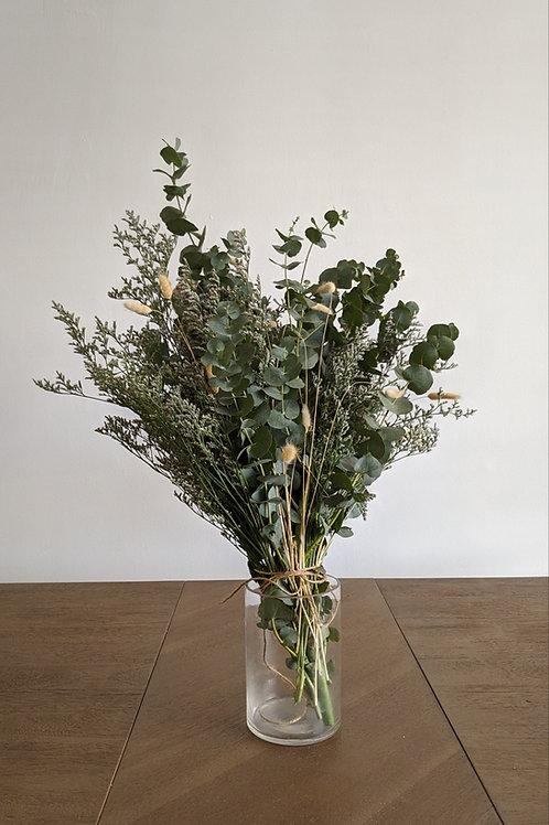 Eucalyptus Omakasae