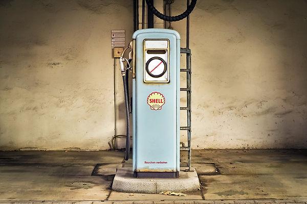 gas-pump-petrol-stations-petrol-gas-2842